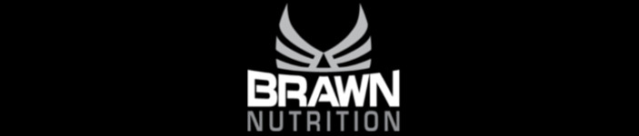 brawn_nutrition
