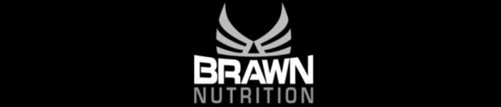 brawn_nutrition