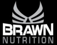 cropped-brawn_nutrition-1.jpg